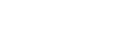 Albergaria e Ferreira :advogados
